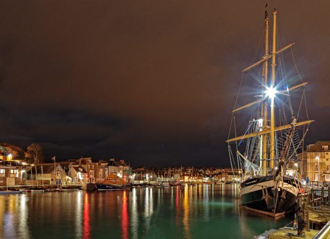 harbour-1