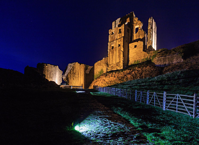 the lost night jayne castle pdf